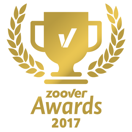 http://business.zoover.com/wp-content/uploads/2018/01/Logo_award_Gold.png