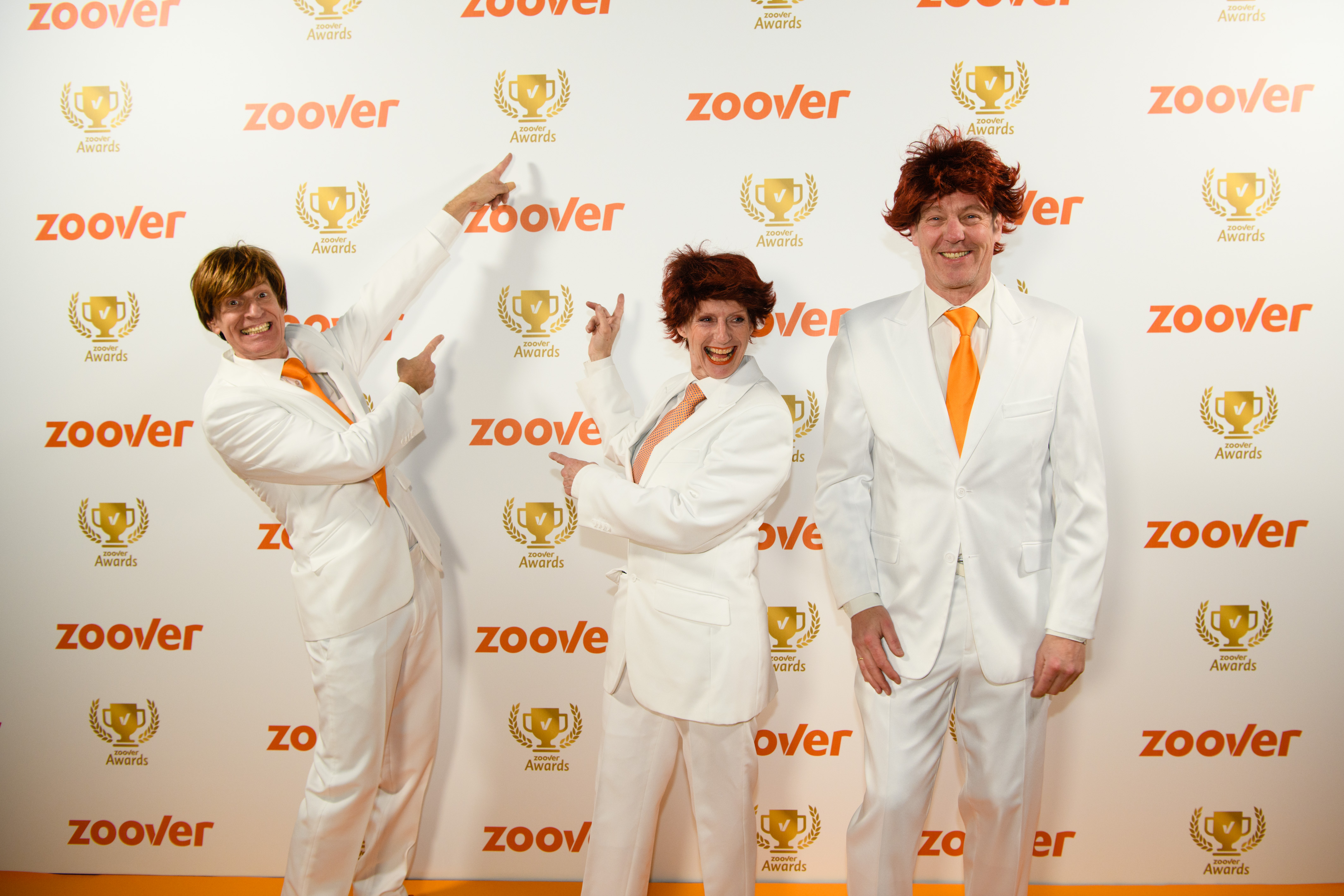 zoover_awards_100118-004p