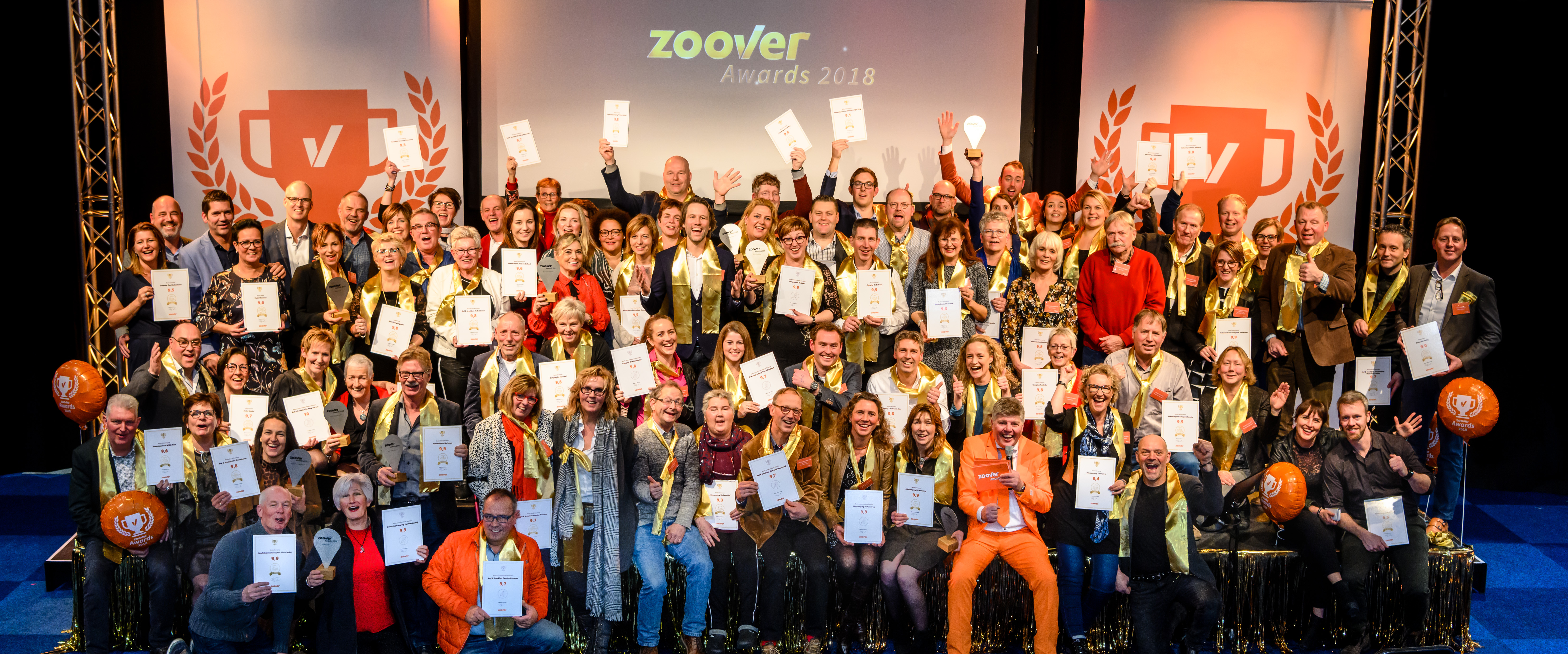zoover_100119-001 (1)